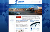 Cedra International