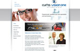 Curtis Vision One